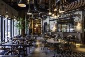 Blogger Tehzeeb Huda on the Food Scene in the UAE