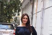 Star Spotting: Kareena Kapoor Khan, Saif Ali Khan, Varun Dhawan and Alia Bhatt