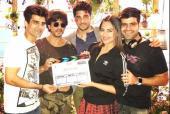 Sidharth Malhotra and Sonakshi Sinha Starrer 'Ittefaq' gets go ahead from Shah Rukh Khan