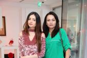 Taking Glam Quotient One Level Higher with Numaish
