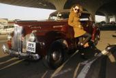 Kangana Ranaut's 10 Best Airport Looks