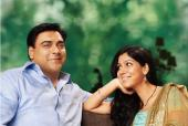 Heard This? Ram Kapoor and Sakshi Tanwar to Team up Again