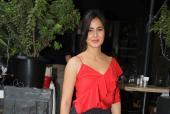 Star Spotting: Katrina Kaif, Kangana Ranaut and Shraddha Kapoor