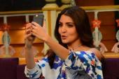 Birthday Special: 10 Instaposts That Prove Anushka Sharma is the Queen of #Selfies