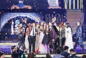 Five Highlights of HUM Awards in Lahore You Don't Want to Miss