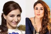 WATCH: Soha Ali Khan Speaks about how Kareena Kapoor is Helping her Through her Pregnancy