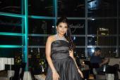 Jive With Deepti Turns Five