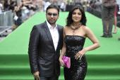 SHOCKING: Shilpa Shetty and Husband sue Businessman Ravi Mohanlal Bhalotia