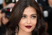 Surprise! Aishwarya Rai Bachchan Might Finally Make her Social Media Debut