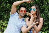 CONFIRMED: Alia Bhatt and Varun Dhawan to Reunite