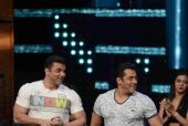 Star Spotting: Salman Khan on Nach Baliye 8 and Alia Bhatt Spotted Outside Sidharth Malhotra's House