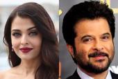 Is Aishwarya Rai Bachchan Planning to Make her Singing Debut Soon?