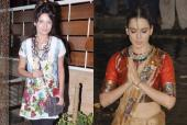 Wow! Ankita Lokhande to Make her Bollywood Debut Alongside Kangana Ranaut