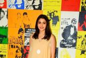 Star Spotting: Anushka Sharma Continues Promotions for Jab Harry Met Sejal, Imran Khan Spotted with lil' Imara and More!