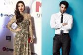 Are Ranbir Kapoor and Mahira Khan Dating?