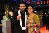 Kajol Invited Karan Johar to Her Birthday And This is What Happened Next