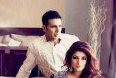 Did Twinkle Khanna Just Take a Dig at Shah Rukh Khan and Salman Khan?