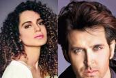'Hrithik Wanted Both Me and Sussanne in his Life': Kangana Ranaut's Explosive Claims