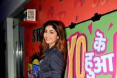 Shilpa Shetty Kundra, Bipasha Basu And Rekha Support Shamita Shetty's Upcoming Web Series
