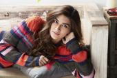Watch: Check Out This Hilarious Video of Kriti Sanon's First Ever Audition
