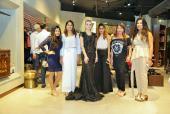 Shutiq Launches In Dubai