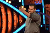 Shocking! Bigg Boss Evicted Contestant Complains Against Salman Khan