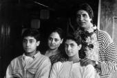 Amitabh @ 75: 11 Rare and Fabulous Images of the Megastar