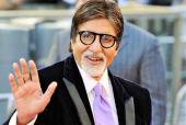 Notice Issued to Amitabh Bachchan For Illegal Construction