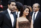 Here's What Abhishek Bachchan Thinks About His Wife Aishwarya Rai Bachchan