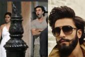 Ranveer Singh Has Something Important to Say on The Mahira-Ranbir Controversy