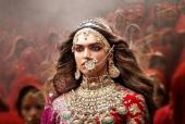 Top 6 Problems That Sanjay Leela Bhansali's Padmavati Has Faced Until Now