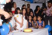 Watch: Aishwarya Rai Bachchan Lashes Out at The Media