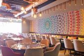 Restaurant Review: SpiceKlub