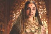 Wow! The Film Industry Planned a 15-Minute Blackout in Support of Padmavati