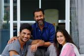 Whoa! Guess The Budget For Sushant Singh Rajput and Sara Ali Khan's 'Kedarnath'