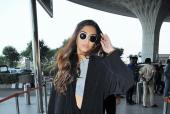 Star Spotting: Sonam Kapoor, Deepika Padukone and Ranbir Kapoor Spotted Out and About