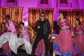 Masala! Awards 2017: A Night of Stars, Glamour and Performances