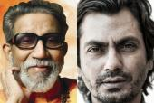 Nawazuddin Siddiqui to Play The Role of Bal Thackeracy in a New Biopic!