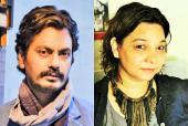 Nawazuddin Siddiqui Blames Ex Sunita For Using His Memoir as a Cheap Publicity Stunt