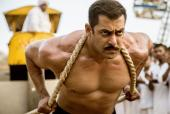 Salman Khan: 10 Things To Know About the Superstar