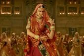 Censor Board Invites Jaipur Historians to Watch Padmavati