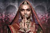 Have You Heard The Censor Board's Verdict on Padmavati?