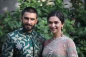 Deepika Padukone Finally Reveals Her Plans For Marriage!