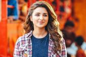 Here's Why Parineeti Chopra Was Recently Trolled and Applauded at the Same Time