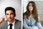 Is Kriti Sanon's Sister Making Her Debut Opposite Sushant Singh Rajput?