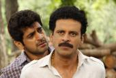 Manoj Bajpayee on Box Office Clashes and the Evolution of Cinema