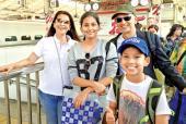 How Juhi Chawla's Daughter Grabbed Eyeballs Recently