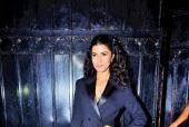 Nimrat Kaur, Bipasha Basu and Other Telly Stars Attend Ekta Kapoor's Bash