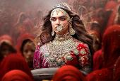 Hurray! Padmaavat Will Finally Release in Rajasthan