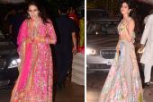 How Jhanvi Kapoor is Beating Sara Ali Khan to the Game